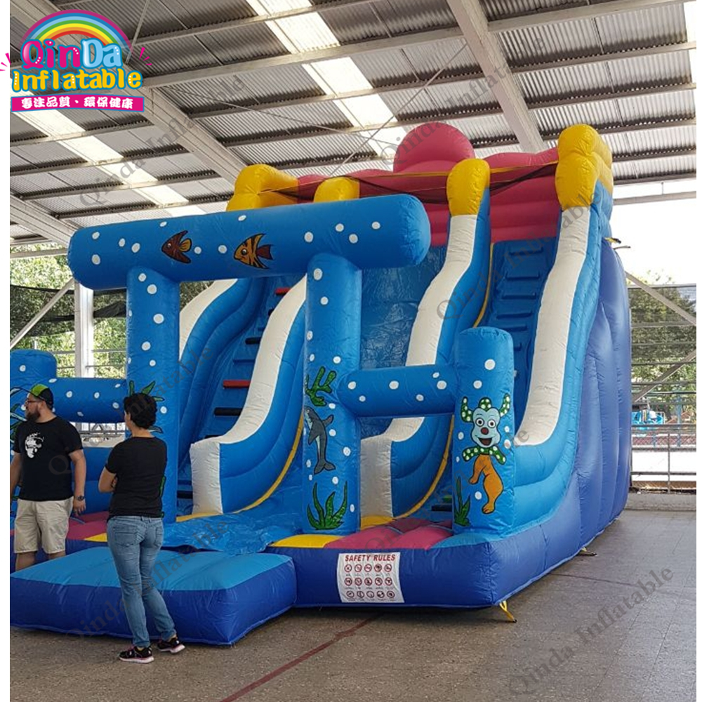 inflatable160
