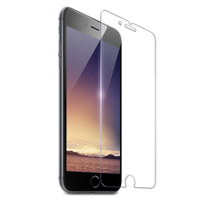 for verre trempe iphone 6 6s 4.7 inch screen saver protector 0.3mm tempered glass ecran protecteur guard for ipone 6 iphone6