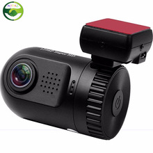 Hot Sale Mini 0805 Car DVR Dash Cam Ambarella A7LA50 Chip Super Hd 1296p Car Video Recorder Camera Mini Cam without GPS Logger