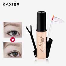 KAXIER Pro Brand Easy to Wear Eyelash Glue Beauty Tools Double Eyelid Glue Long Lasting Makeup Cosmetic Tools(China)