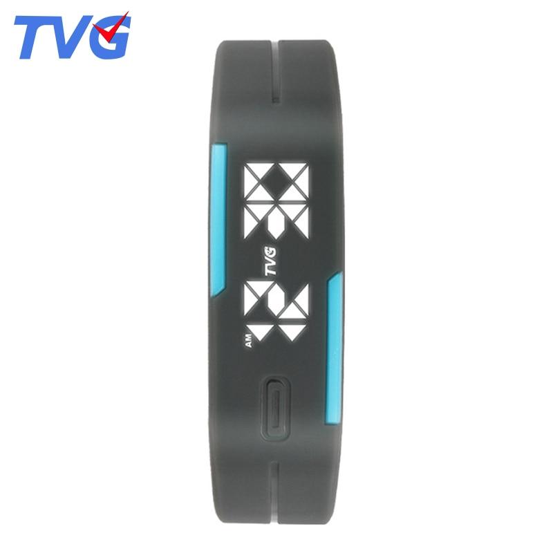 TVG1612