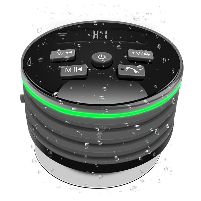 bathroom speaker 1