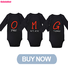 omg buy now