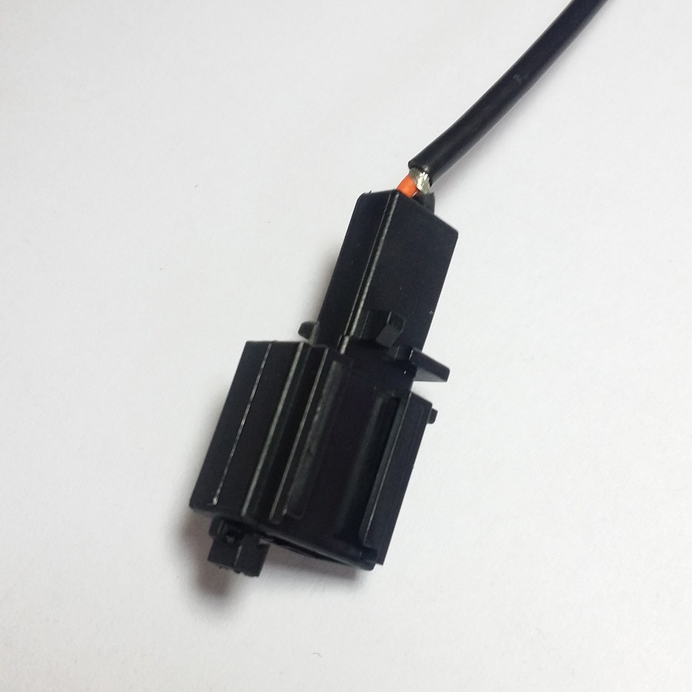 bluetooth cable (6)