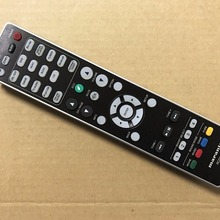 Buy marantz remote control and get free shipping on AliExpress com