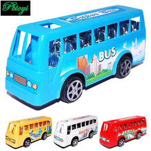 Toys And Gifts Back To The Bus Plating Base Low Price Fit For The 20g PI0658