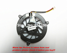 NEW Cooling Fan FOR ACER Aspire 3050 5050 4310 4315 4710 4710G 4715Z 4920 5050 5920 5920G(China)