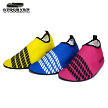 Fitness Skin Shoes for Gym Yoga Running Driving Beach Volleyball Shoes Swimming Shoes Diving Socks Scuba Snorkelling Short Boots(China)
