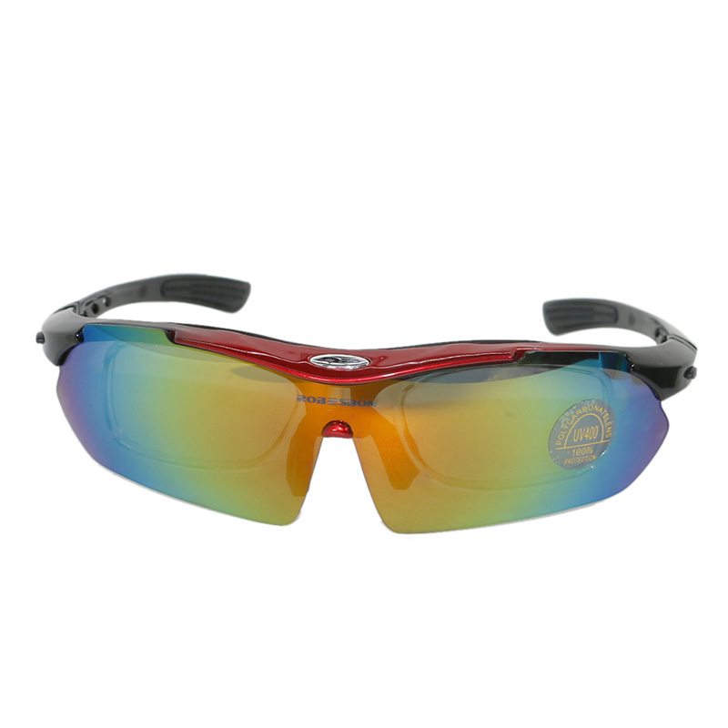 cycling glasses.JPG (3)