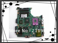 491976-001 6530S 6531S Integrated laptop mainboard motherboard in good condition