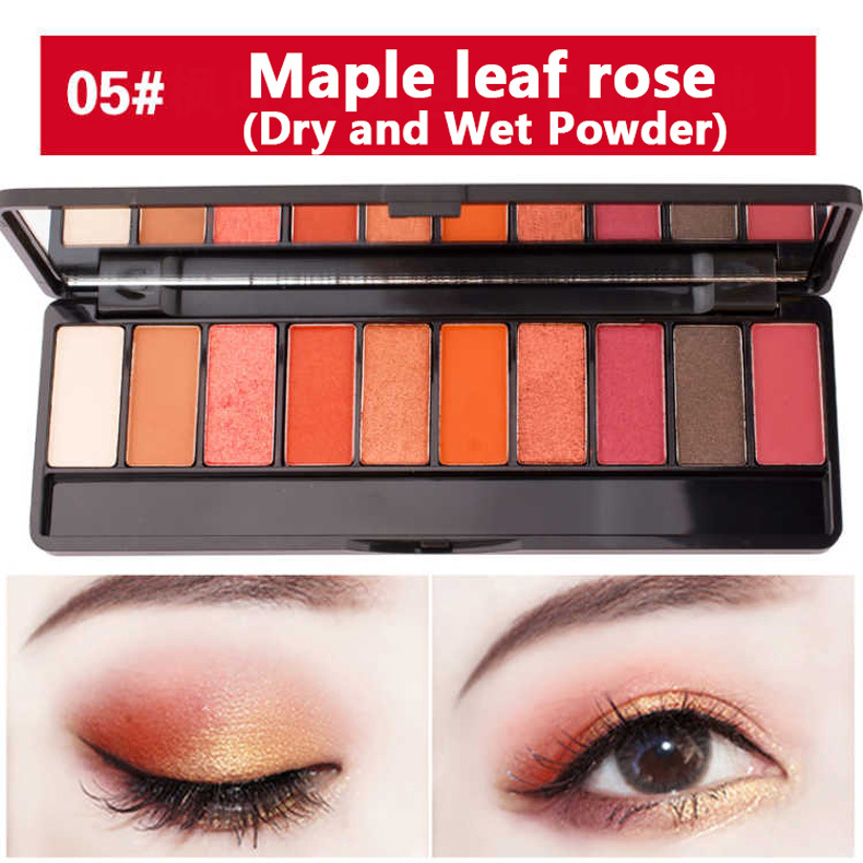 eyeshadow matte (1)