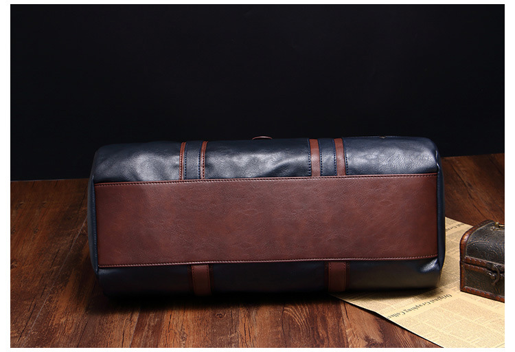 luggage bag