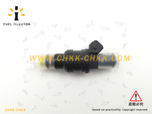 1981-1998 FOR OPEL PEUGEOT VOLVO 760 780 Fuel Injector 1.8-2.9L 0280150725