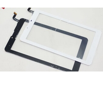 10PCs/lot New 7 fpc-fc70s786-02 fhx Touch Screen Panel Tablet Digitizer Glass Sensor FPC-FC70S786-00 replacement Free Shippin<br>