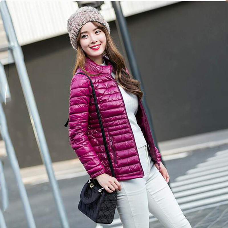 2017 Autumn Winter Women Basic Jacket Casual Parka Coat Female Warm Black Slim Jacket Outwear Down Coat Plus Size 4XLОдежда и ак�е��уары<br><br><br>Aliexpress