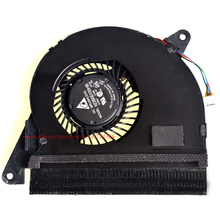 new cpu fan for ASUS ZENBOOK UX31 UX31A UX31E fan cooler, 100% original UX31 UX31A laptop cpu cooling fan computer accessories