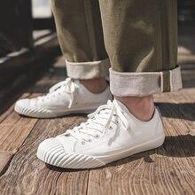 online get cheap mens velcro shoes aliexpress
