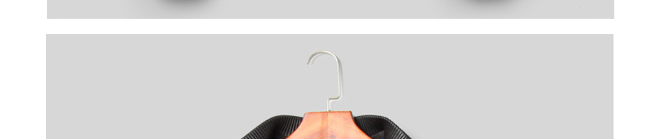 genuine-leather-HMG-02-6212940_32