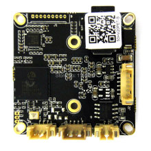 1080P Full HD IP Camera 2.0MP CCTV Module 2Megapixel 2mp IPC PCB board ONVIF2.0 P2P H.264, Hisilicon(China)