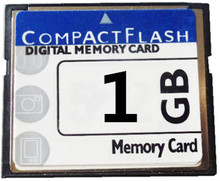 10PCS/LOT Hot selling digital memory Card  1GB 2GB 4GB 133X CF Card/memory Card of camera Compact flash White box / RETAIL