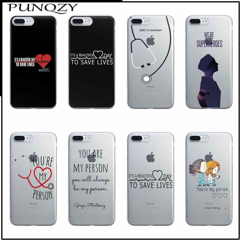 Aliexpress.com: Comprar Usted es mi persona fundas para Apple iPhone ...