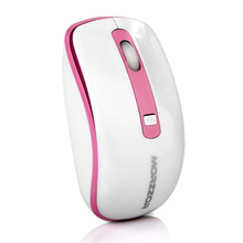 Rechargeable silent click wireless mouse colorful computer wireless gaming mouse  Gaming Mouse For Pro Gamer PC Laptop Notebook