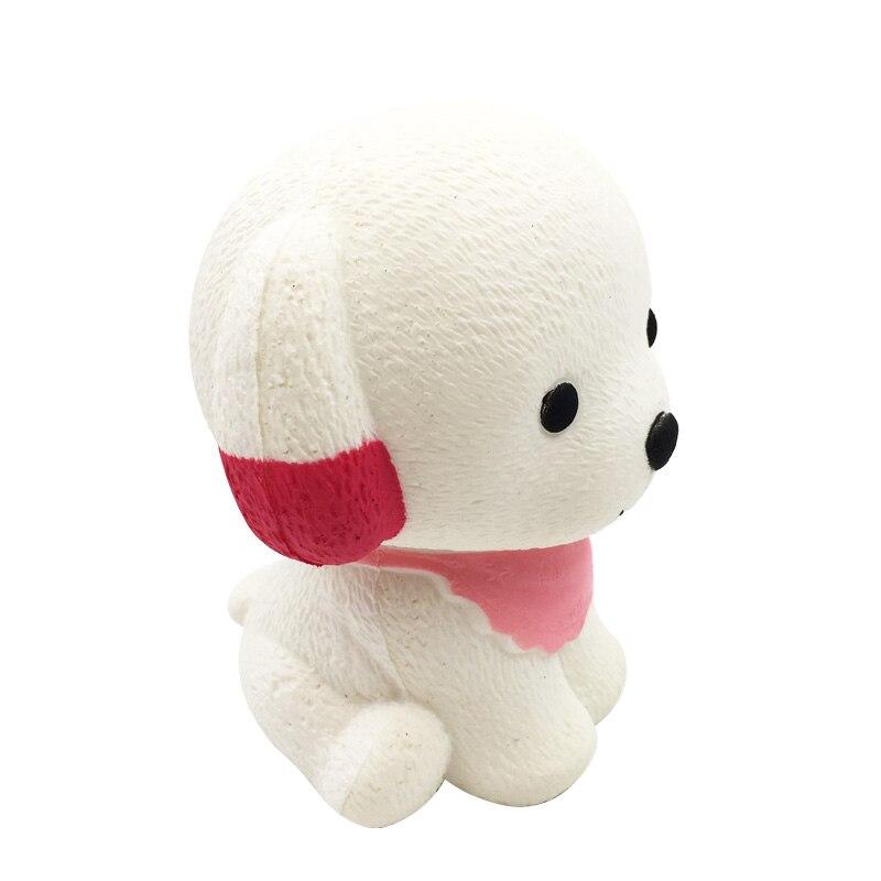 DOG SQUISHY (2)