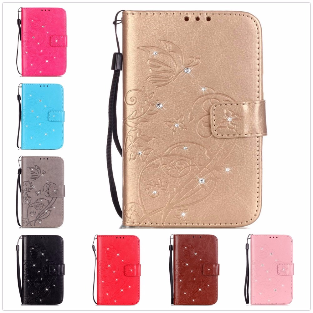 Leather Case MOTO G3 G4 Plus Wallet Flip Cover Phone Bag Case MOTO X Play Stand Card Holder MOTO E2