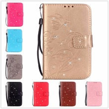 Buy Leather Case MOTO G3 G4 Plus Wallet Flip Cover Phone Bag Case MOTO X Play Stand Card Holder MOTO E2 for $4.12 in AliExpress store