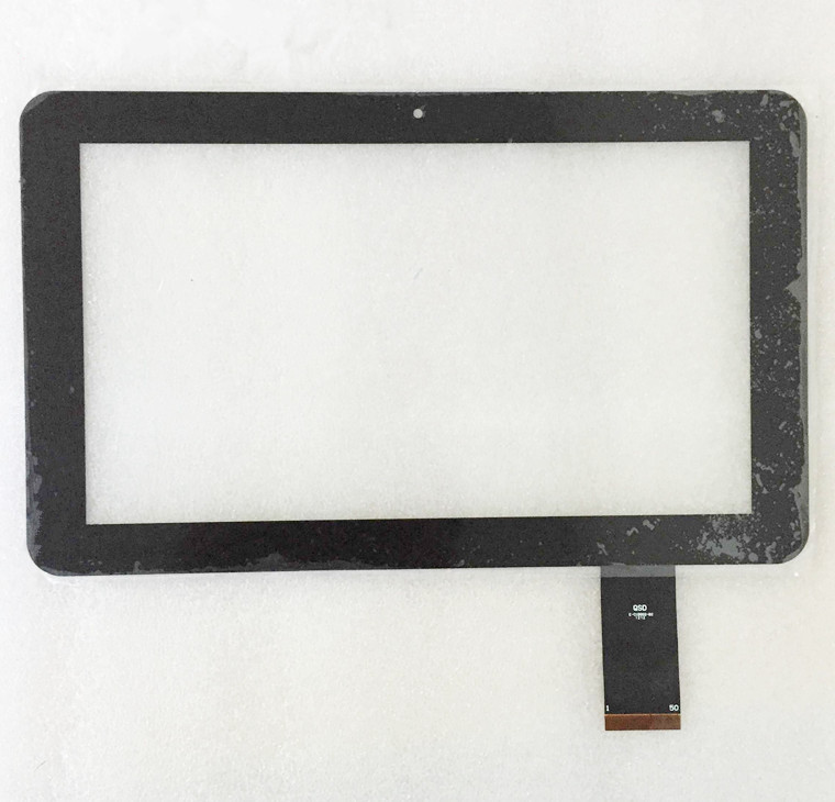 New 10.1inch Touch Panel DNS AirTab E102G Touch Screen<br><br>Aliexpress