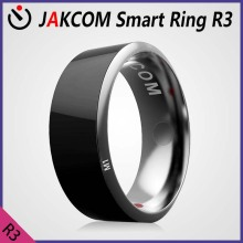 Jakcom Smart Ring R3 Hot Sale In Mobile Phone Lens As Olho De Peixe For phone Fisheye For Samsung Mobile Lense Camera