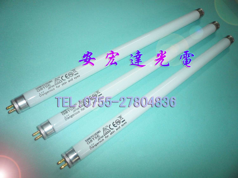 Sankyo Uvb Uv Lamp G8t5e <br><br>Aliexpress