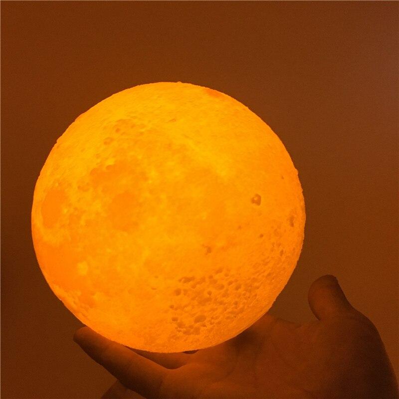moon night light08