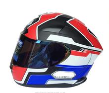 X12 helmet Chinese dragon motorcycle racing helmet full helmet Four Seasons men and women, Capacete(China)