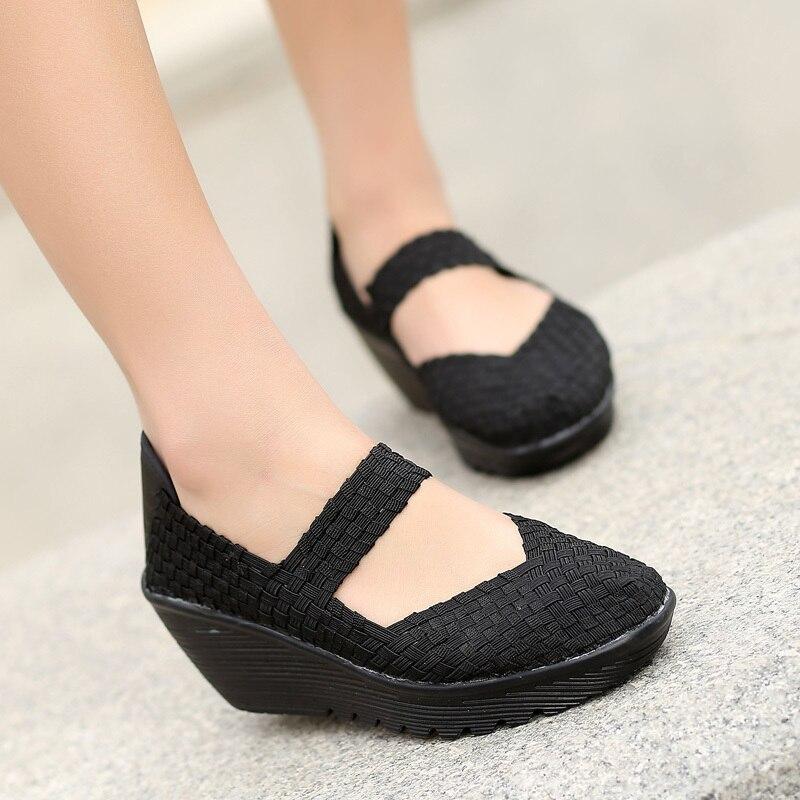 2017-Summer-Women-Platform-Sandals-Shoes-Women-Woven-Shoes-Flat-Shoes-Flip-Flops-Women-Multi-Colors (5)