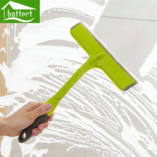 New Durable High Quality Glass Window Wiper Cleaning Brush Car Sponge Windshield Cleaning Washing Brush