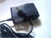 8V1A Switch Model Power Supplier, 8V1A DC Power Adapter,(China)