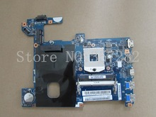Buy Free Lenovo G580 Laptop motherboard LG4858 UMA MB 11291-1 48.4SG15.011 Integrated fully tested work perfect for $74.90 in AliExpress store