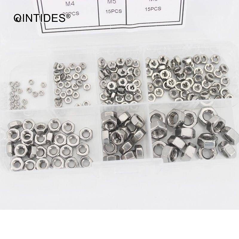 5-33 materiale c45 etzr-m2 modulo 2,5 INGRANAGGIO mold 2,5 denti numero 33