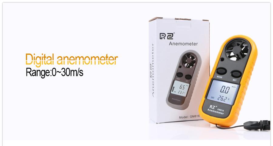 Anemometer detail description_01
