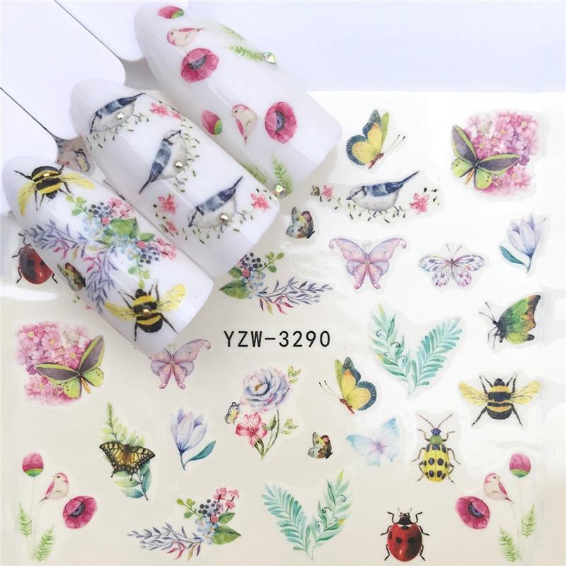YZW-3290(2)