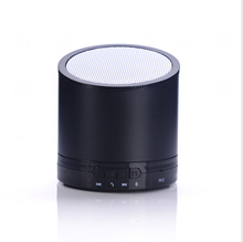 My vision N6 The Cheap Smallest Private Min Wireless Bluetooth Portable Speaker,Computer Speakers for MP3 Music Player