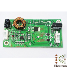 universal 10-42inch LED TV Constant current board ,LED TV universal inverter,15-88V Output