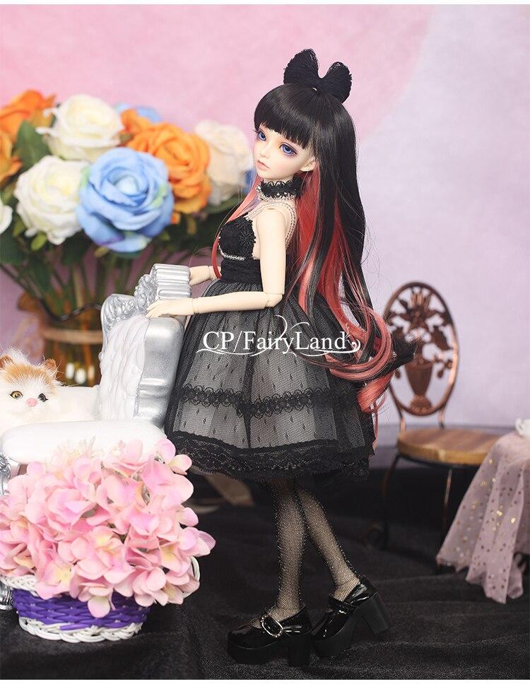 FL-Minifee-Celine_06