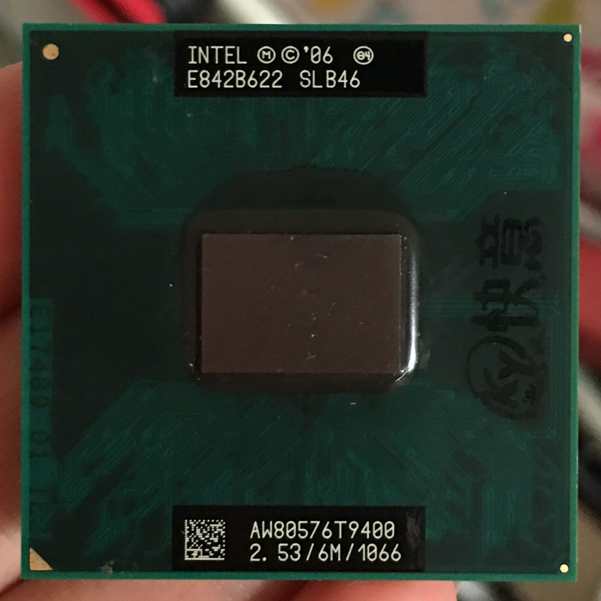 T9400