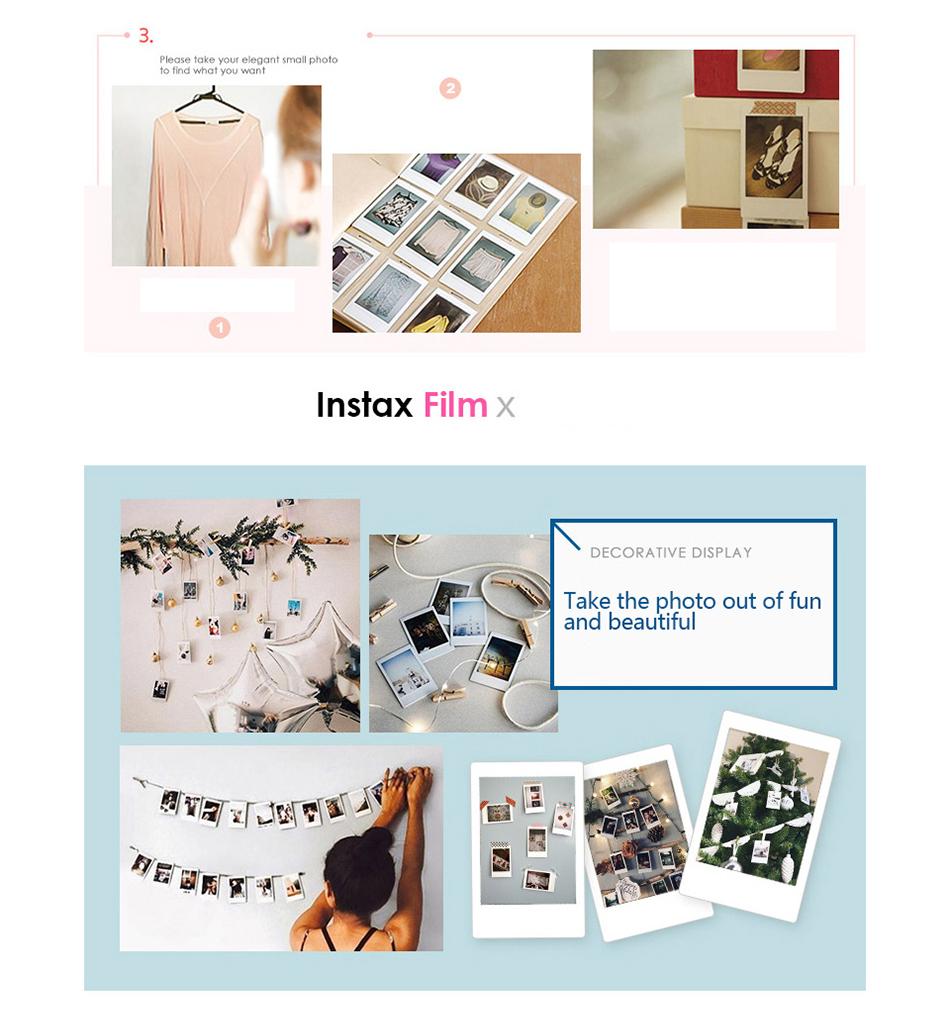 instax mini 8 (19)