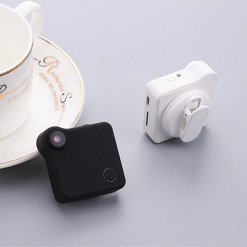 C1 wifi ip mini camera 07
