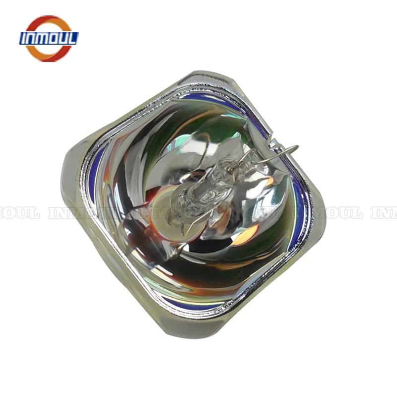 Wholesale Replacement Bare Lamp ELPLP41/ V13H010L41 For EPSON H284B H283B H285B H283C H284C H285C<br>