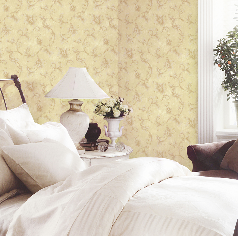 Soundproofing A Bedroom Wall Home Design Ideas