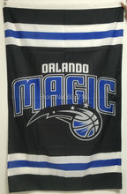 NEW Basketball Dallas Mavericks Large Outdoor Team Flag 3ft x 5ft Football Hockey USA Flag